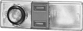 6038 Interior Lamp