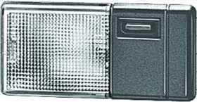 6487 Interior Lamp