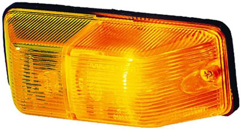 6692 Repeater Lamp 006692011