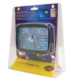 AS115 Halogen Work Lamp