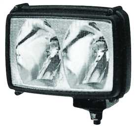 AS115 Halogen Work Lamp