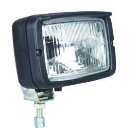 7145 Headlamp
