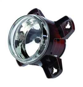 90mm DE Series Halogen Headlamp Module