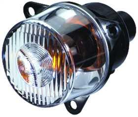 8221 Turn Lamp