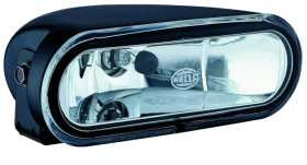 HELLA FF 75 Series Halogen Fog Lamp