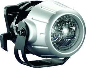 Micro DE Premium Xenon Driving Lamp