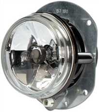 Fog Light Module
