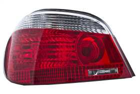Tail Lamp Assembly/OE Replacement