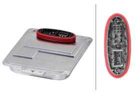 Lighting Control Electronics 009060311