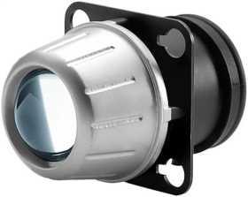 Micro DE Premium Halogen Low Beam Module