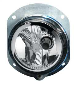 Replacement Bi-Xenon Fog Light