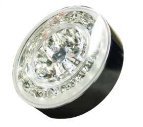 9362 LED Stop/Tail/Turn Lamp