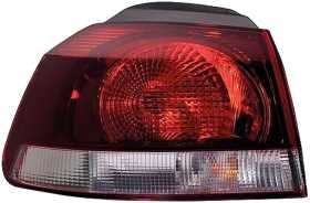 Stop/Turn/Tail/Reflector/Side Marker Lamp