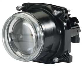 90mm Halogen Module