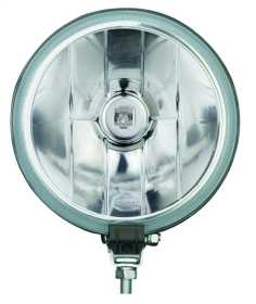 HELLA 700FF Series Halogen Driving Lamp Kit
