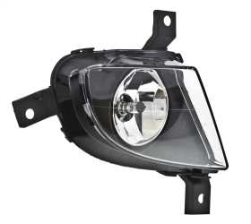 Fog Lamp Assembly/OE Replacement