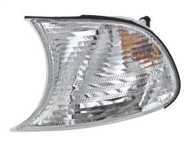 Turn Signal Lamp Assembly/OE Replacement