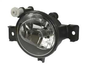 H11 Fog Lamp Assembly
