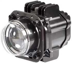 90mm DE Series LED Head Lamp Module