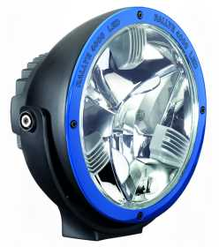 Rallye 4000 LED Driving Lamp w/Position Light