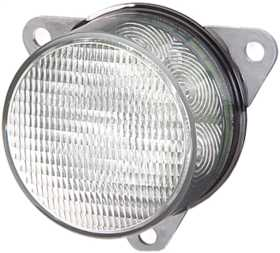55mm Fog LED Lamp