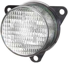 55mm LED Reverse Lamp
