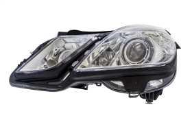 BI-Xenon Headlamp Assembly/OE Replacement