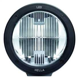 HELLA Rallye 4000 Compact LED Driving Light
