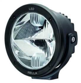 HELLA Rallye 4000 Compact LED Driving Light