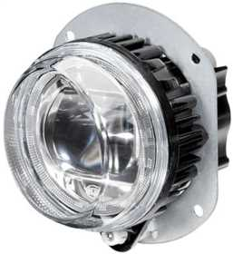 Fog Lamps LED
