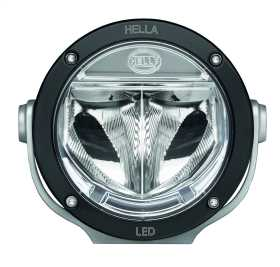 HELLA Rallye 4000x Series LED Driving Lamp