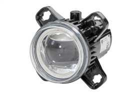 90mm LED L4060 Low Beam Module