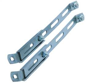2-Point Mounting Bracket