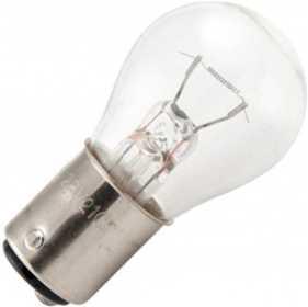 1204 Bulb