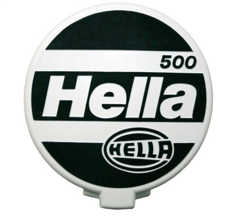 500 Stone Shield 135236021
