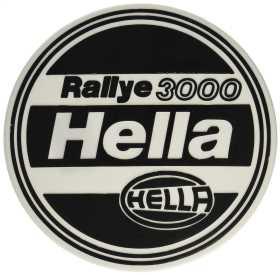Rallye 3000 Stone Shield