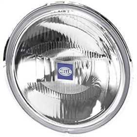 Rallye 4000 Driving Beam Lens/Reflector Unit