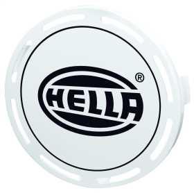 Rallye 4000i Compact Xenon Stone Shield