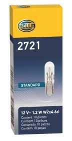 2721 Bulb