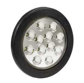 Hella ValueFit LED Reverse Lamp