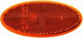 3160 Reflex Reflector