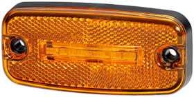 5600 LED Side Marker Lamp