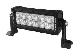 Hella ValueFit Sport 12 LED Light Bar