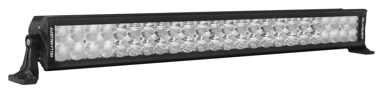 Hella valuefit pro 60 led light bar adrenaline offroad customs hella valuefit pro 60 led light bar 357210201 aloadofball Images