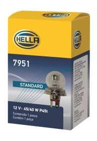 7951 Bulb
