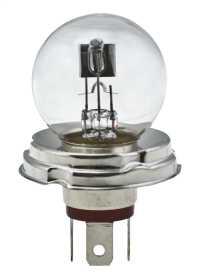 7952 Bulb