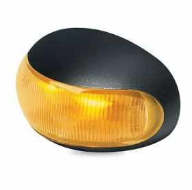 9660 DuraLed® Side Marker Lamp
