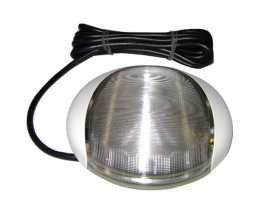 9820 EuroLED® Reverse Lamp