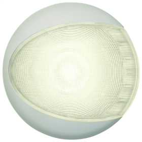 130 EuroLED Dome Lamp