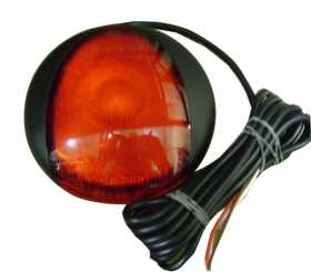 9821 EuroLED® Stop/Tail Lamp